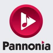 Pannonia Guitar Fest – Pančevo