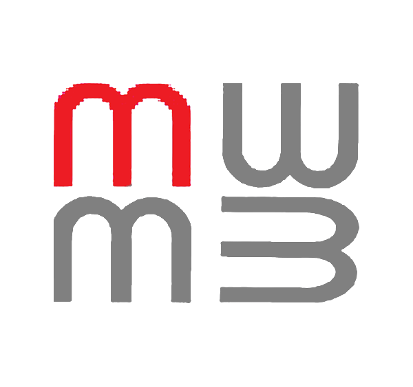 "Muzička škola ""Mihailo Vukdragović"""