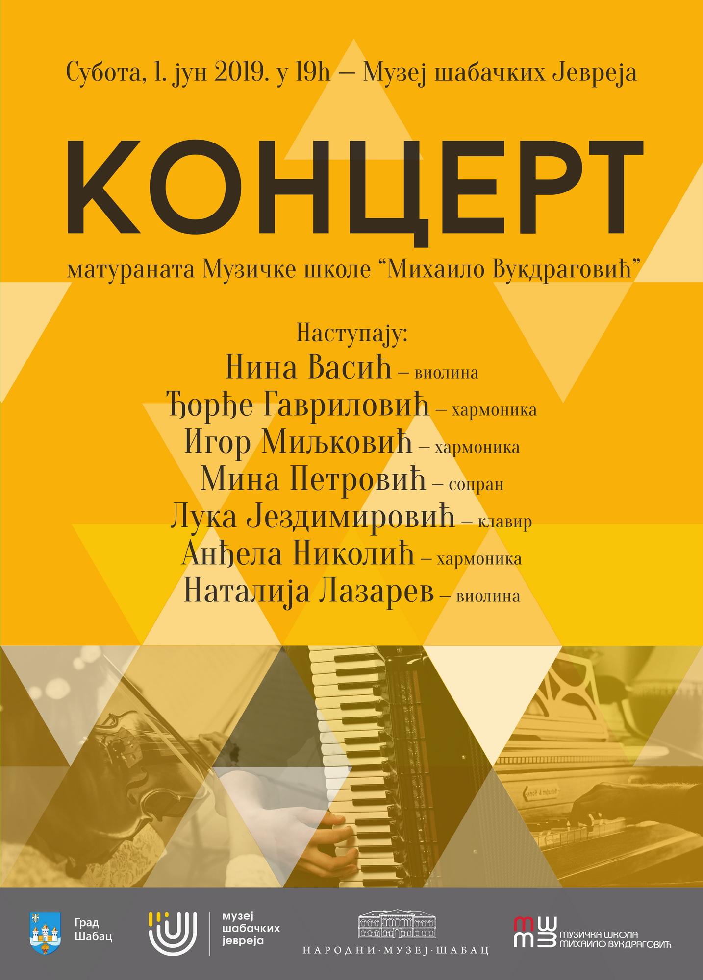 Plakat-koncert-maturanata