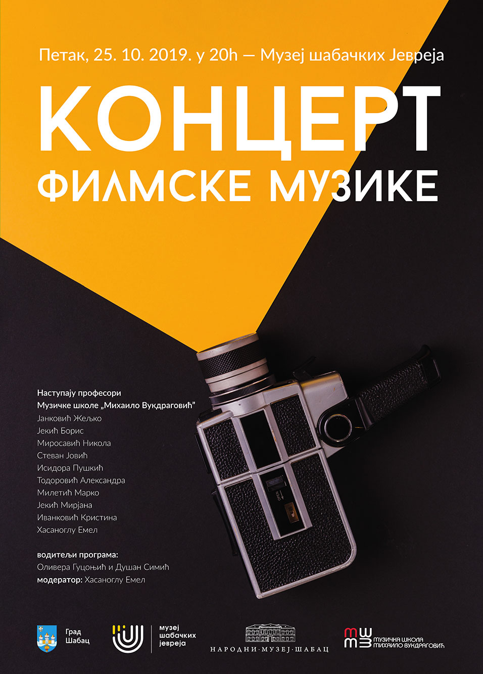 KONCERT-filmske-muzike_001