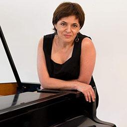 Tatiana Kozlova